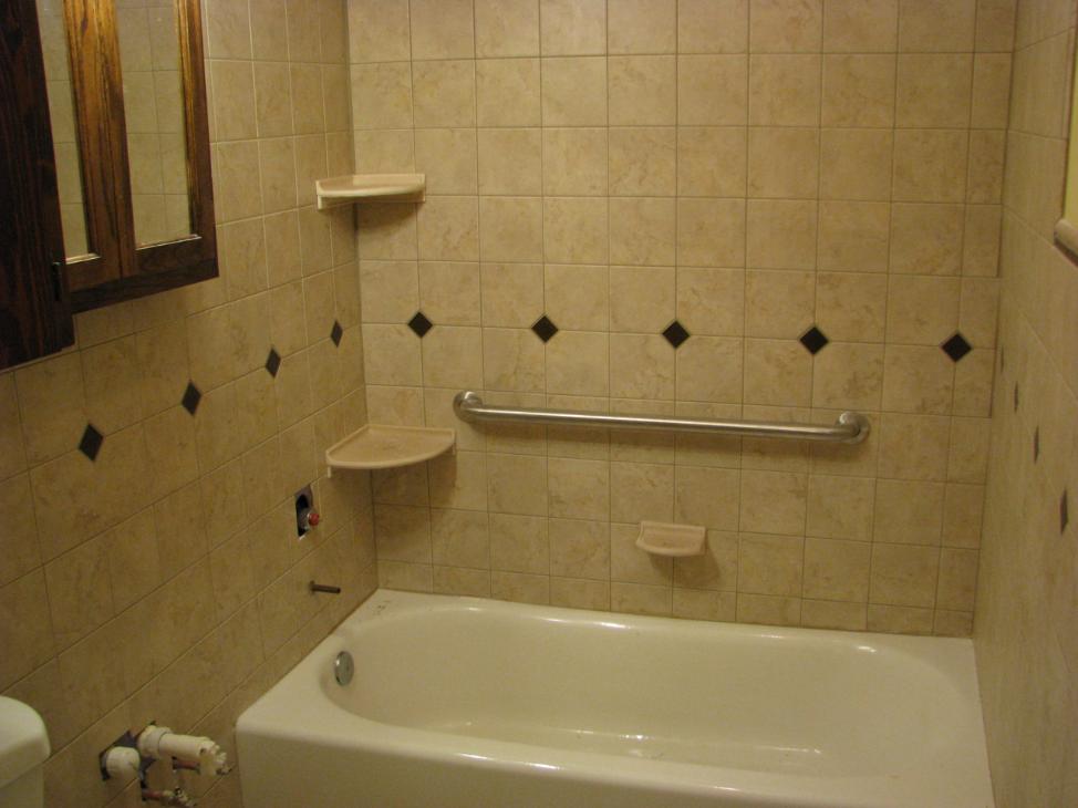 cabinet, countertop & flooring sales & installs in wichita, ks