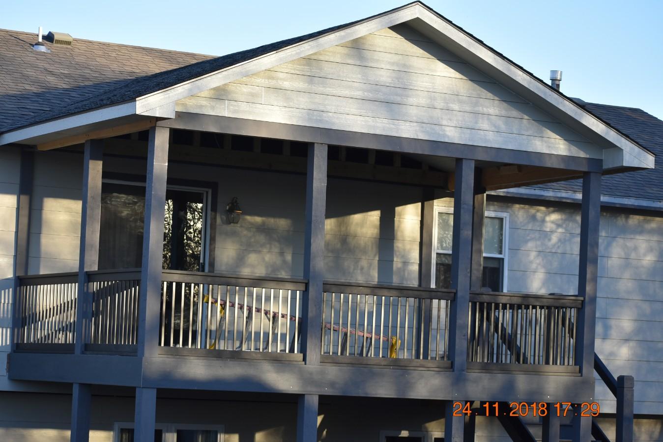Cabinet Countertop Flooring Sales Installs In Wichita Ks