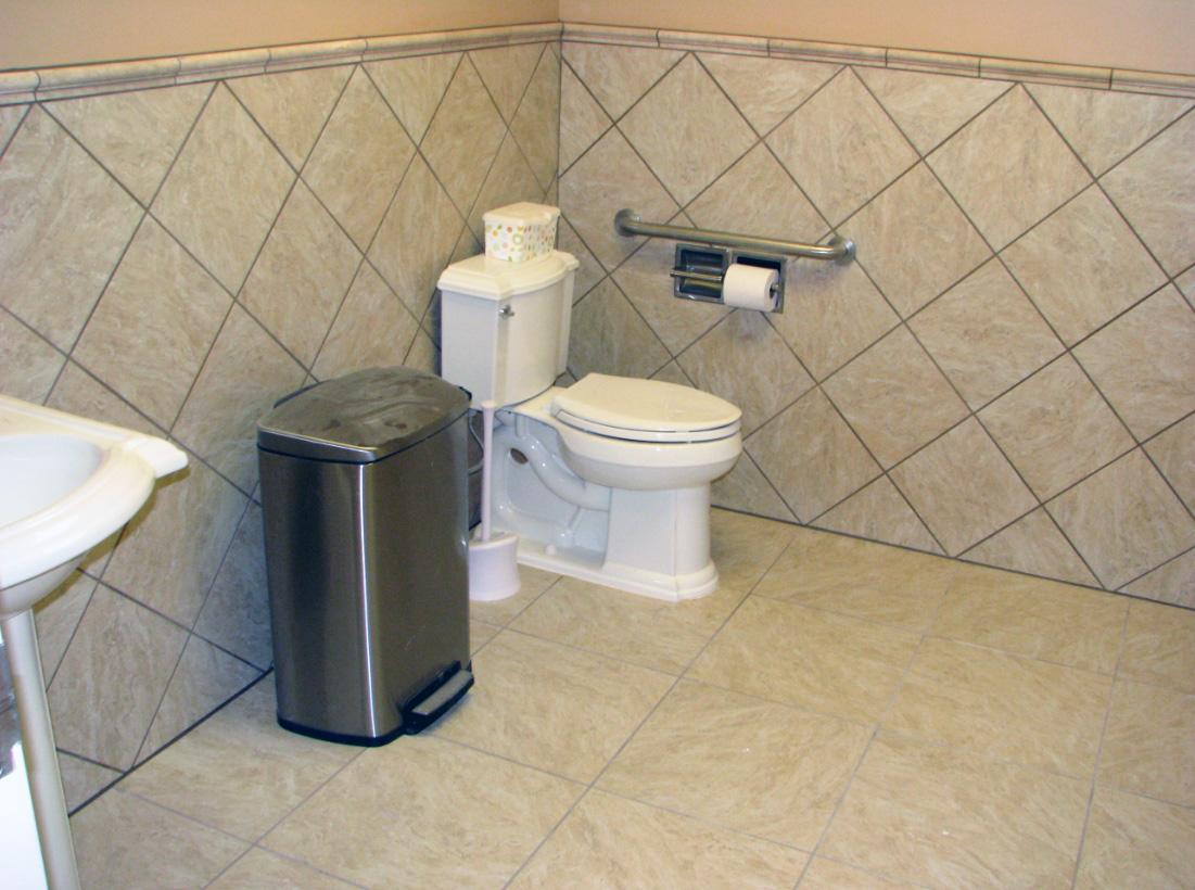 Bathroom Remodel In Wichita Ks Bathroom Remodel Design